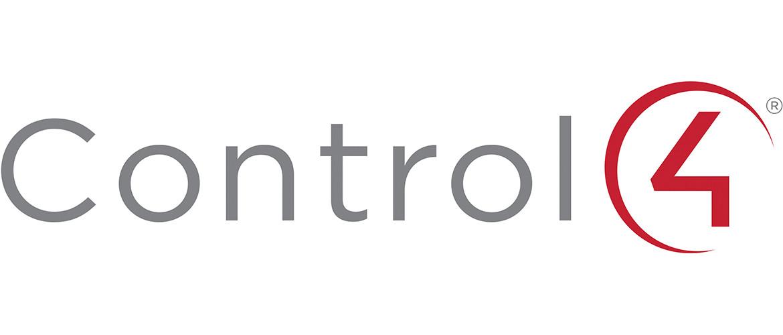 Control4-logonotag-highres_slider5